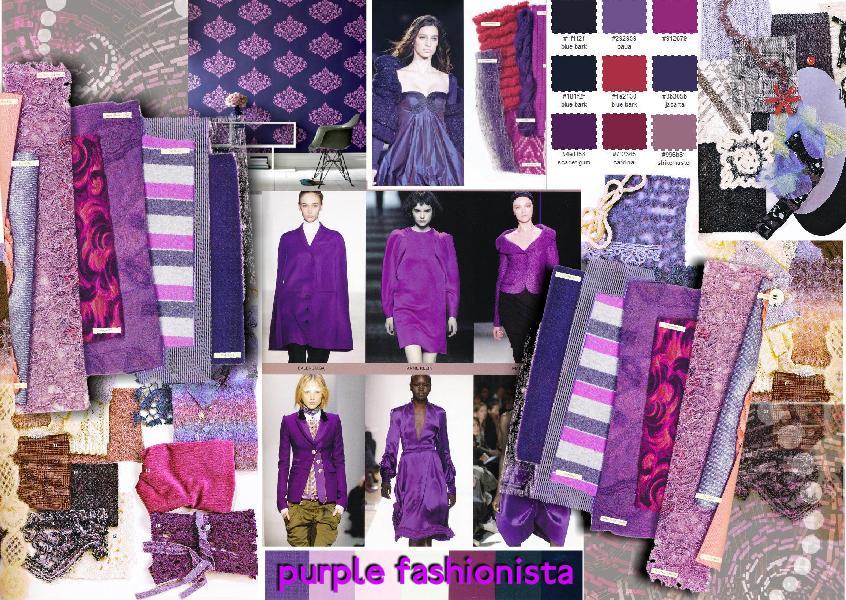 Fashion Design How To Create A Digital Moodboard Sampleboard Blog