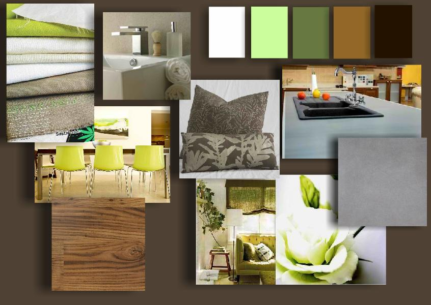 Inspirational moodboards manila philippines interior designers collaborate sampleboard for What is a sample board in interior design