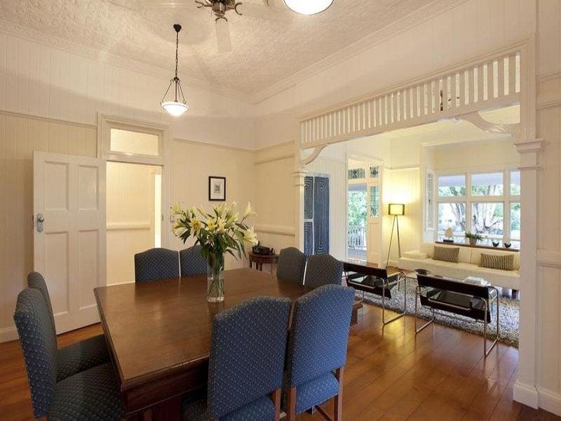 Interior Design For Queenslander Homes