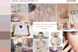 Prose - A Beauty Trend for the Summer