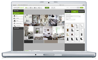 Http Blog Sampleboard Com 2012 02 25 How To Capture And Review Your Interior Design Ideas And Selections By Creating A Professional Looking Sample Board