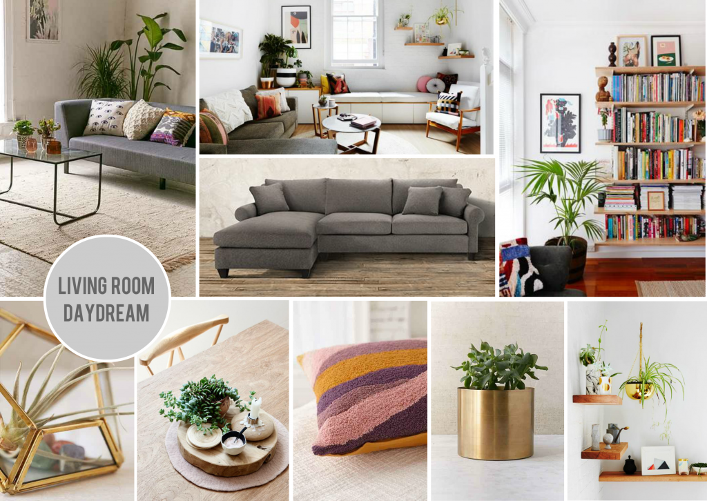 living room mood board suave and snug living room design daydreams sampleboard 16730