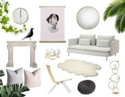 Why Holistic Interior Design is the Future of the Industry - SampleBoard Blog