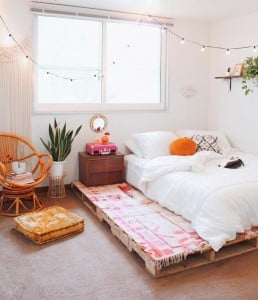 10 Boho Bungalow Instagram Accounts You Will Want to Follow