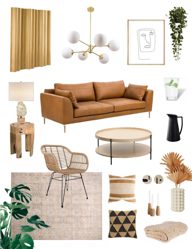 Interior design trends taking Instagram by storm | SampleBoard