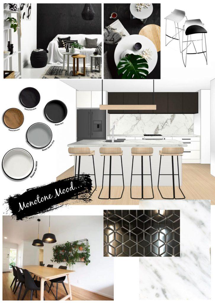 Move your interior design business online
